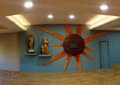 Remodelacion-capilla
